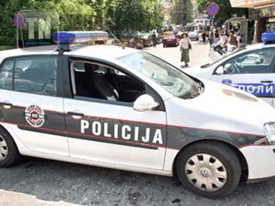 policija-bih