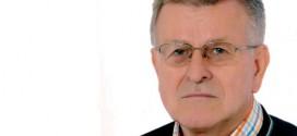 Husein Galijašević