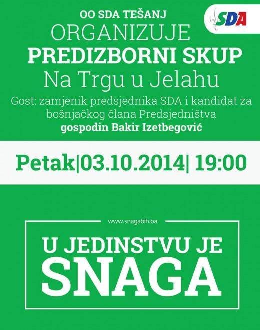 Najava_Tesanj.net