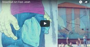 streetball-art-fest-jelah