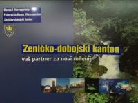 ČESTITKA SAVEZU RVI ZENIČKO-DOBOJSKOG KANTONA