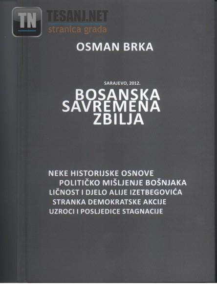 bosanska-savremena-zbilja