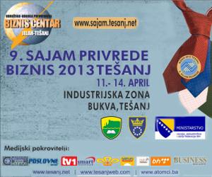 sajam-2013
