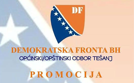 df-promocija