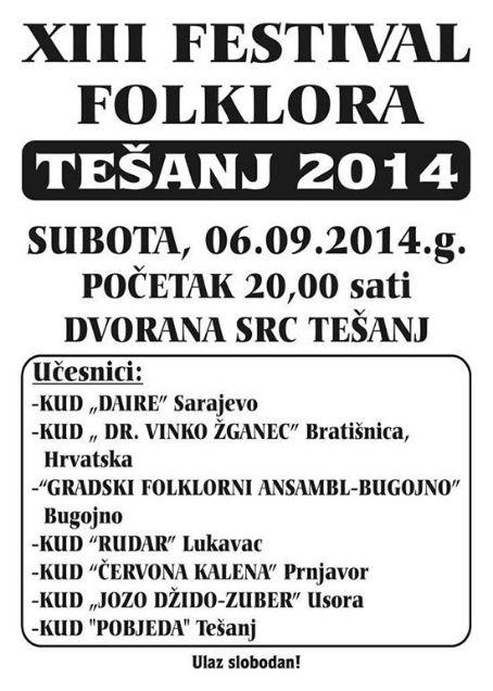 folklor2014
