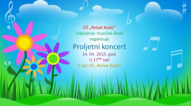 proljetni-koncert