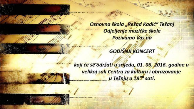 godisnji-koncert