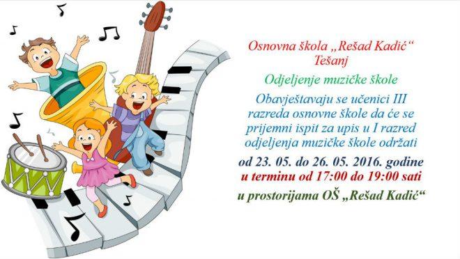 upis-muzicka