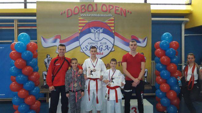 doboj-open-01