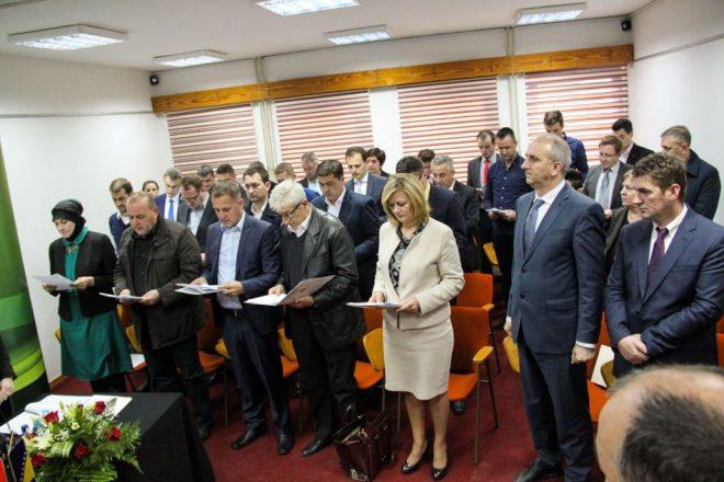 tesanjski-dnevnik-14-21-11-2016-01