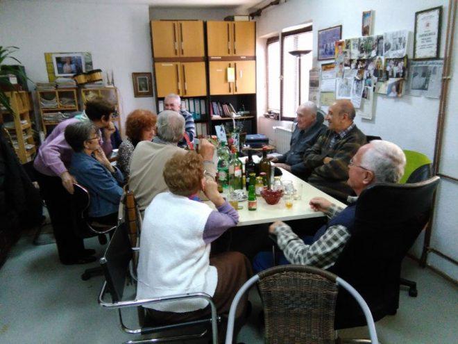 tesanjski-dnevnik-14-21-11-2016-03