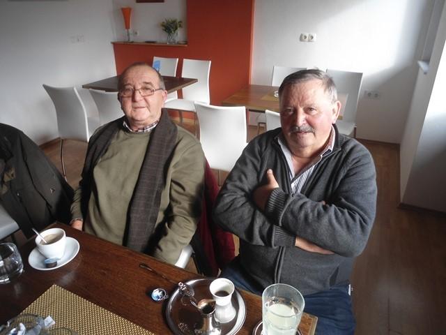 tesanjski-dnevnik-14-21-11-2016-06