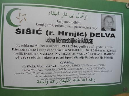 tesanjski-dnevnik-14-21-11-2016-14